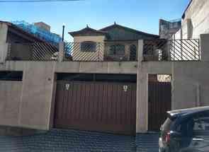 Casa, 3 Quartos, 5 Vagas, 1 Suite em Minas Brasil, Belo Horizonte, MG valor de R$ 880.000,00 no Lugar Certo