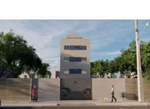Apartamento, 2 Quartos, 1 Vaga em Letícia, Belo Horizonte, MG valor de R$ 230.000,00 no Lugar Certo