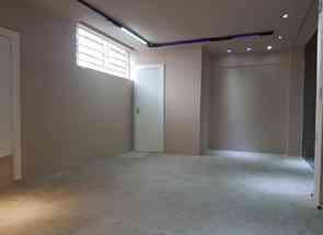 Conjunto de Salas em Avenida do Contorno, Savassi, Belo Horizonte, MG valor de R$ 480.000.000,00 no Lugar Certo