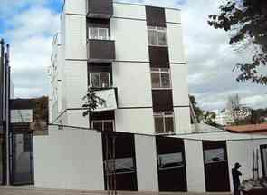 Cobertura, 3 Quartos, 3 Vagas, 1 Suite em Vila Clóris, Belo Horizonte, MG valor de R$ 530.000,00 no Lugar Certo