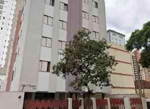 Apartamento, 3 Quartos, 1 Vaga em Rua Paranaguá, Centro, Londrina, PR valor de R$ 205.000,00 no Lugar Certo