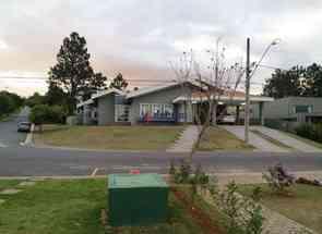 Casa, 4 Quartos, 4 Vagas, 4 Suites em Alphaville - Lagoa dos Ingleses, Nova Lima, MG valor de R$ 2.499.000,00 no Lugar Certo