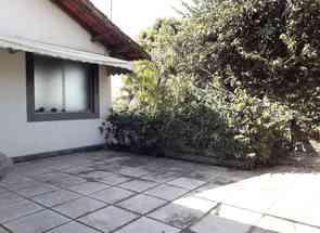 Casa, 8 Quartos, 5 Vagas, 5 Suites em Paraíso, Belo Horizonte, MG valor de R$ 980.000,00 no Lugar Certo