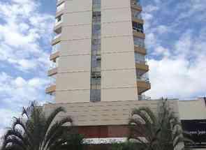 Apartamento, 1 Quarto, 1 Vaga, 1 Suite para alugar em Avenida Jequitibá, Sul, Águas Claras, DF valor de R$ 1.700,00 no Lugar Certo