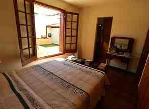 Casa, 4 Quartos, 4 Vagas, 2 Suites em Itapoã, Belo Horizonte, MG valor de R$ 1.300.000,00 no Lugar Certo
