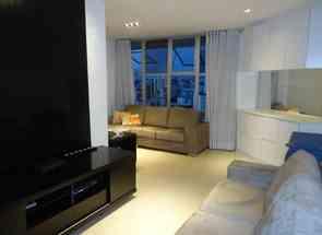 Cobertura, 4 Quartos, 3 Vagas, 2 Suites em Nova Floresta, Belo Horizonte, MG valor de R$ 990.000,00 no Lugar Certo