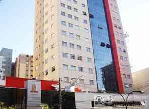 Sala, 2 Vagas para alugar em Rua Piauí, Centro, Londrina, PR valor de R$ 0,00 no Lugar Certo