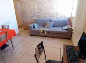 Apartamento, 3 Quartos, 1 Vaga em Rua Patrício Barbosa, Califórnia, Belo Horizonte, MG valor de R$ 220.000,00 no Lugar Certo