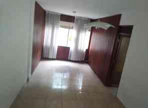 Apartamento, 3 Quartos, 1 Vaga, 1 Suite em Rua Oscar Trompowsky, Gutierrez, Belo Horizonte, MG valor de R$ 315.000,00 no Lugar Certo