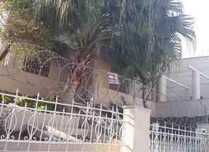 Casa, 3 Quartos, 1 Vaga, 1 Suite em Rua Itajubá, Floresta, Belo Horizonte, MG valor de R$ 1.350.000,00 no Lugar Certo