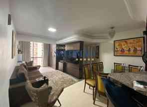Apartamento, 3 Quartos, 2 Vagas, 1 Suite em Rua 9 B, Setor Oeste, Goiânia, GO valor de R$ 280.000,00 no Lugar Certo