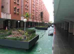 Apartamento, 2 Quartos em Guará II, Guará, DF valor de R$ 318.000,00 no Lugar Certo