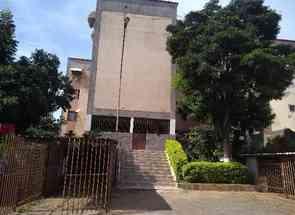 Apartamento, 3 Quartos, 1 Vaga em Flávio de Oliveira (barreiro), Belo Horizonte, MG valor de R$ 175.000,00 no Lugar Certo