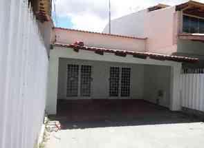 Casa em Sobradinho, Sobradinho, DF valor de R$ 310.000,00 no Lugar Certo