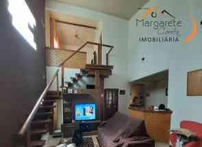 Casa, 3 Quartos, 3 Suites em Quadra 2, Sobradinho, Sobradinho, DF valor de R$ 420.000,00 no Lugar Certo
