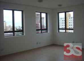 Sala, 1 Vaga em Vila Ipiranga, Londrina, PR valor de R$ 150.000,00 no Lugar Certo