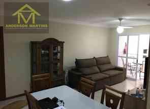 Apartamento, 2 Quartos, 1 Suite em Av. Hugo Musso, Praia de Itapoã, Vila Velha, ES valor de R$ 0,00 no Lugar Certo