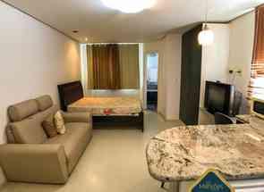 Apart Hotel, 1 Quarto, 1 Vaga em Avenida Barão Homem de Melo, Estoril, Belo Horizonte, MG valor de R$ 300.000,00 no Lugar Certo