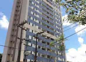 Apartamento, 2 Quartos, 1 Suite em Rua Pedro Pires Ferreira, Jaqueira, Recife, PE valor de R$ 610.000,00 no Lugar Certo