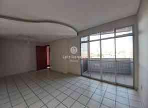 Apartamento, 3 Quartos, 1 Vaga, 1 Suite para alugar em Coração Eucarístico, Belo Horizonte, MG valor de R$ 2.000,00 no Lugar Certo