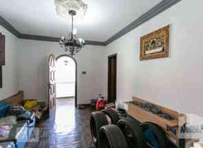 Casa, 5 Quartos, 3 Vagas em Rua Sabará, Colégio Batista, Belo Horizonte, MG valor de R$ 700.000,00 no Lugar Certo