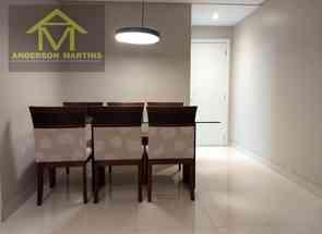 Apartamento, 3 Quartos, 2 Vagas, 1 Suite em Praia de Itaparica, Vila Velha, ES valor de R$ 560.000,00 no Lugar Certo