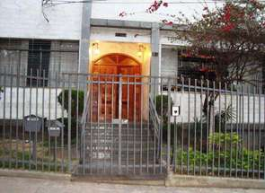 Apartamento, 3 Quartos, 1 Vaga, 1 Suite para alugar em Rua Matias Cardoso, Santo Agostinho, Belo Horizonte, MG valor de R$ 2.200,00 no Lugar Certo