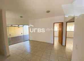 Casa, 3 Quartos, 2 Vagas, 1 Suite em Avenida Presidente Kennedy, Vila Jardim Pompéia, Goiânia, GO valor de R$ 370.000,00 no Lugar Certo