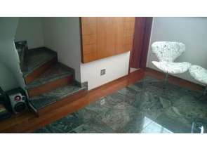 Cobertura, 4 Quartos, 2 Vagas, 1 Suite em União, Belo Horizonte, MG valor de R$ 785.000,00 no Lugar Certo