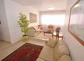Apartamento, 4 Quartos, 3 Vagas, 2 Suites em Dos Bandeirantes, Anchieta, Belo Horizonte, MG valor de R$ 1.080.000,00 no Lugar Certo