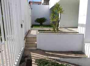 Casa, 3 Vagas em Minas Brasil, Belo Horizonte, MG valor de R$ 2.090.000,00 no Lugar Certo
