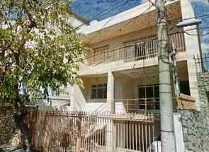 Casa, 6 Quartos, 2 Vagas em Calafate, Belo Horizonte, MG valor de R$ 1.340.000,00 no Lugar Certo