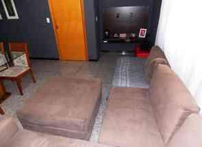 Apartamento, 2 Quartos, 4 Vagas, 1 Suite em Fernão Dias, Belo Horizonte, MG valor de R$ 300.000,00 no Lugar Certo