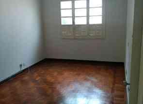 Área Privativa, 3 Quartos para alugar em Santa Efigênia, Belo Horizonte, MG valor de R$ 1.400,00 no Lugar Certo