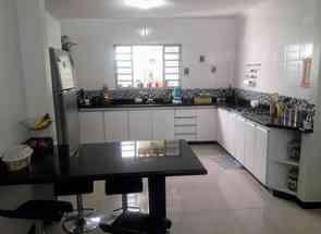 Casa, 2 Quartos, 3 Vagas, 2 Suites em Parque dos Turistas, Contagem, MG valor de R$ 570.000,00 no Lugar Certo