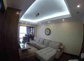 Apartamento, 4 Quartos, 2 Vagas, 1 Suite em Rua Almirante Alexandrino, Gutierrez, Belo Horizonte, MG valor de R$ 1.030.000,00 no Lugar Certo