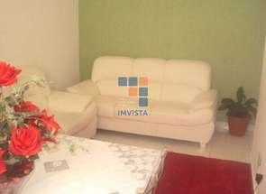 Apartamento, 2 Quartos, 1 Vaga em Rua Boaventura, Indaiá, Belo Horizonte, MG valor de R$ 135.000,00 no Lugar Certo
