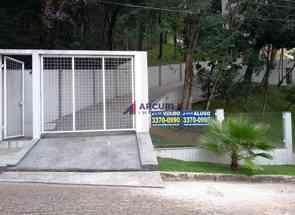 Casa em Condomínio, 4 Quartos, 4 Vagas, 3 Suites em Bosque do Jambreiro, Nova Lima, MG valor de R$ 2.400.000,00 no Lugar Certo