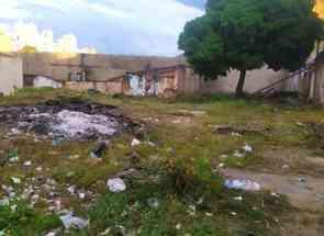 Lote em Lagoinha, Belo Horizonte, MG valor de R$ 1.780.000,00 no Lugar Certo