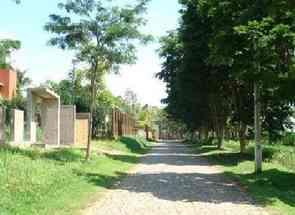 Lote em Condomínio em Condomínio Retiro das Serras, Itabira, MG valor de R$ 350.000,00 no Lugar Certo