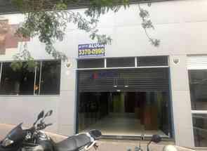 Loja para alugar em Vale do Sereno, Nova Lima, MG valor de R$ 3.500,00 no Lugar Certo