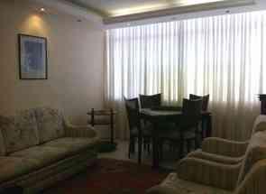 Apartamento, 3 Quartos, 1 Suite em Sqs 405, Asa Sul, Brasília/Plano Piloto, DF valor de R$ 697.000,00 no Lugar Certo