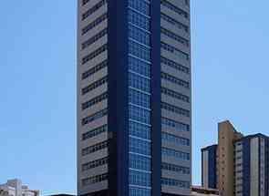 Andar, 9 Vagas em Sion, Belo Horizonte, MG valor de R$ 4.563.020,00 no Lugar Certo
