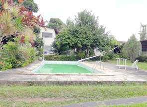 Casa, 5 Quartos, 5 Vagas, 2 Suites em Aldeia, Camaragibe, PE valor de R$ 900.000,00 no Lugar Certo