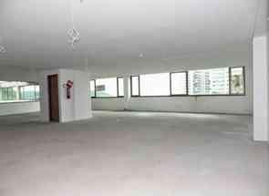 Sala, 4 Vagas para alugar em Vila da Serra, Nova Lima, MG valor de R$ 9.600,00 no Lugar Certo