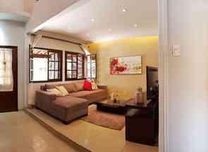 Casa, 3 Quartos, 2 Vagas em Prado, Belo Horizonte, MG valor de R$ 1.200.000,00 no Lugar Certo