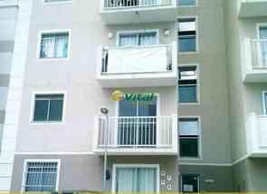 Apartamento, 2 Quartos, 1 Vaga em Rua Armando Greco, Frei Leopoldo, Belo Horizonte, MG valor de R$ 165.000,00 no Lugar Certo