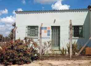 Casa, 2 Quartos, 1 Vaga em Pousada do Lago, Esmeraldas, MG valor de R$ 70.000,00 no Lugar Certo