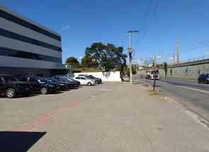 Loja, 3 Vagas para alugar em Minaslândia (p Maio), Belo Horizonte, MG valor de R$ 4.800,00 no Lugar Certo