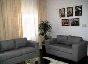 Casa, 3 Quartos, 9 Vagas, 1 Suite em Renascença, Belo Horizonte, MG valor de R$ 690.000,00 no Lugar Certo